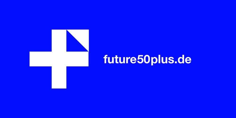 FUTUREtwitter1