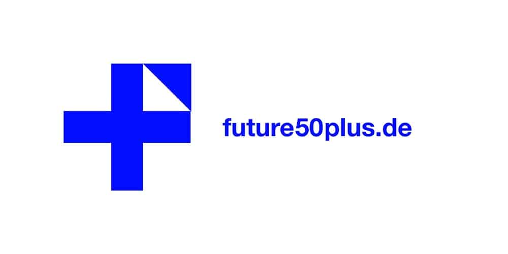 FUTUREtwitter2