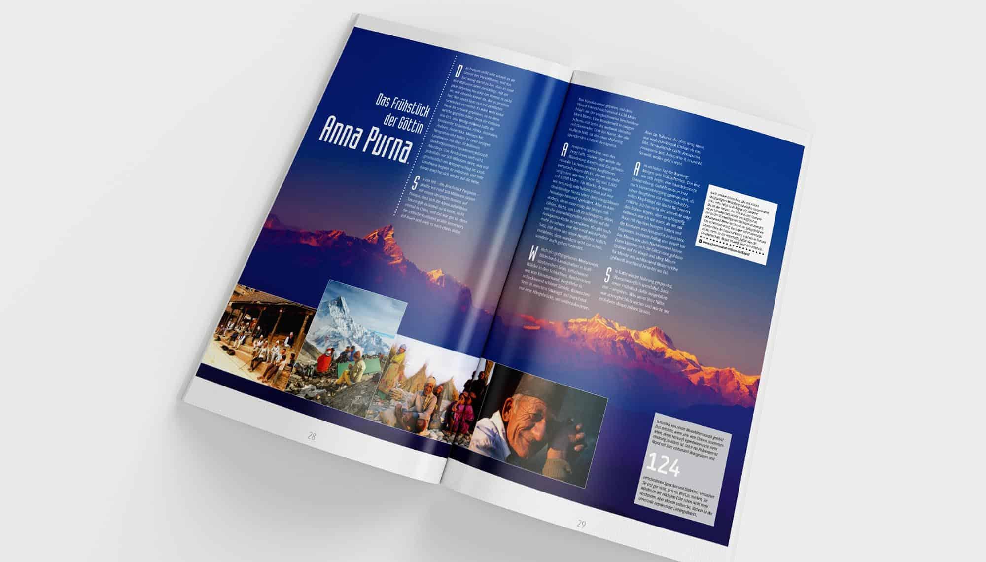 2021MZ-nepal