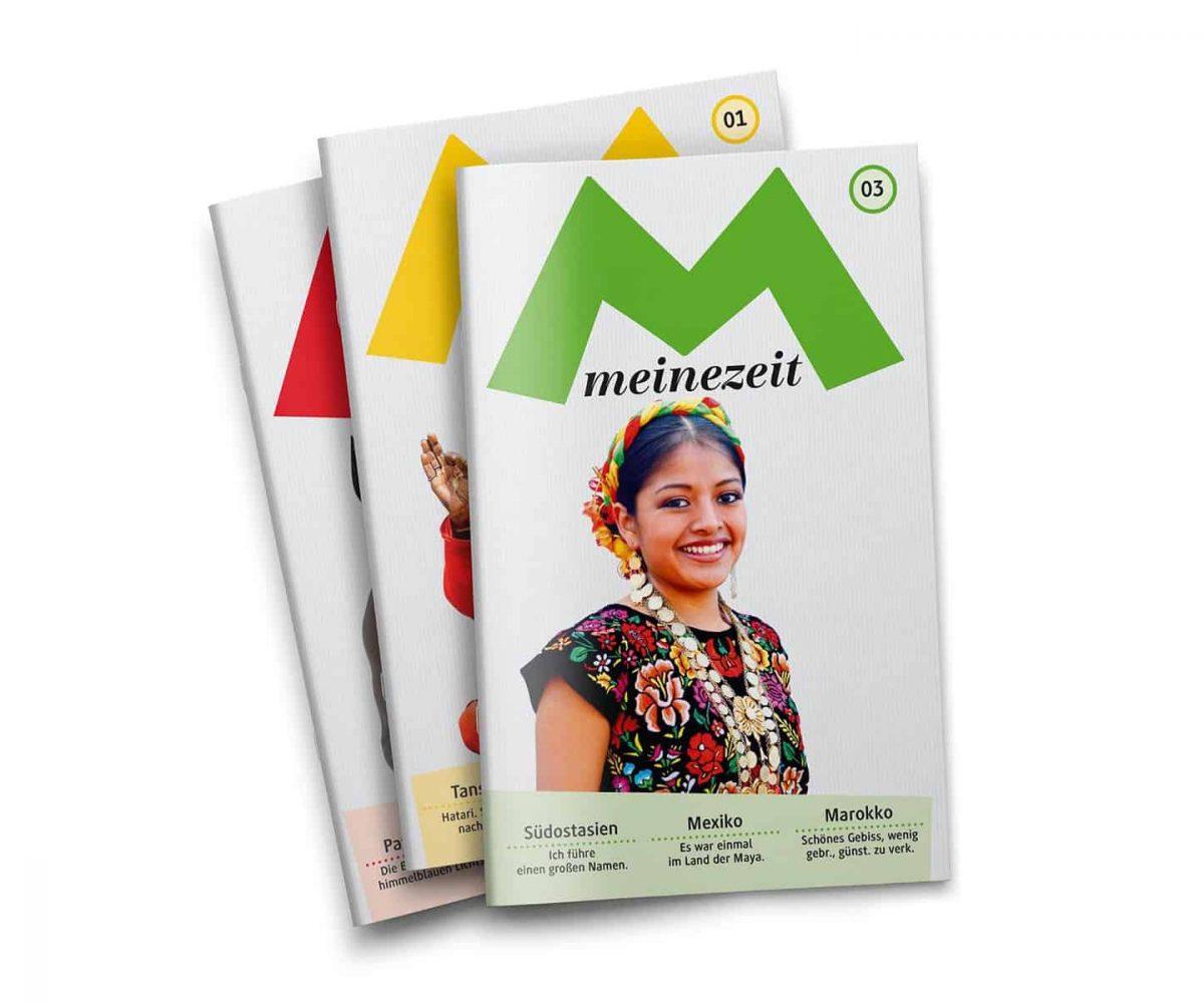 21-MZweb3