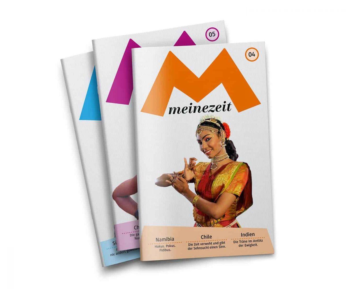 21-MZweb4
